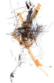 33 best movement images on pinterest drawings paintings and