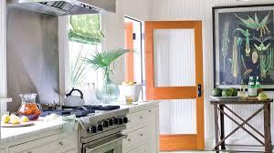 Kitchen Backsplash For White Cabinets 10 Most Popular Kitchens Coastal Living