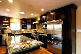 l shaped island kitchen layout l shaped kitchen layout phaserle com
