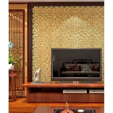stainless steel mosaic tile backsplash gold 304 stainless steel mosaic tile glass art mirror wall