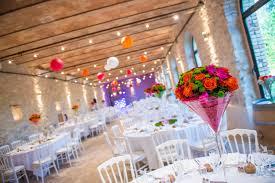 salle mariage var photographe de mariage aix en provence galerie de photos de