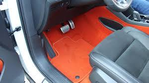 2018 volvo xc40 pedals indian autos blog