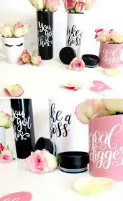 best 25 pink coffee mugs ideas on pinterest pink coffee cups