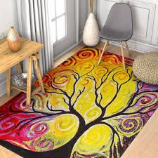 Toile Rugs Floral Rugs Broad Range Of Shapes Sizes Designs Well Woven