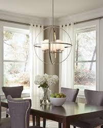 Pendant Lighting System Lighting Interesting Sea Gull Lighting For Home Lighting Idea