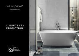 Bathroom Packages Bespoke Luxury Bathrooms Equip Bathrooms
