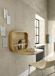 Designer Schreibtisch Nubo Schreibtische Und Sekretäre Designer Gamfratesi Ligne Roset
