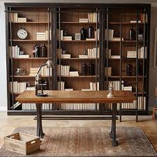 bookcases costco