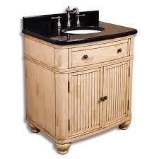 Cottage Bathroom Vanities by Fresh Cool Maine Cottage Bathroom Vanity 17388