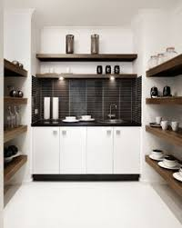 kitchen butlers pantry ideas the style episode 2 butlers pantry with dishwasher and