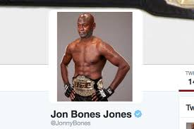 Meme Jordan - jon jones switches twitter photo to crying michael jordan meme