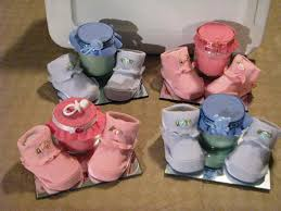 homemade baby shower favor ideas favor ideas u2014 office and bedroom