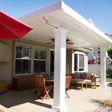 Elitewood Aluminum Patio Covers Patio Warehouse 1235 Photos U0026 198 Reviews Contractors 211 W