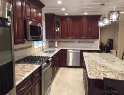 Long Island Kitchen Remodeling Long Island Kitchen Remodeling Royal Kitchens U0026 Baths
