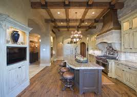 custom made cabinets for kitchen custom cabinetry rochester ny craftworks custom cabinetry
