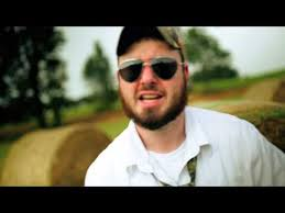 country music hick hop nation part 2
