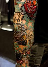 half sleeve tattoos tattoo tatting and tatoos