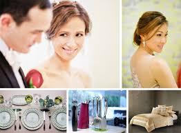 Wedding Consultants Rustan U0027s Weddings And Beyond Bridal Registry Philippines Wedding