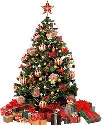 cristmas tree christmas tree photos wishes quotes