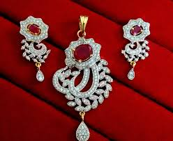 buy jhumka earrings online earrings beautiful earrings online big jhumka earrings