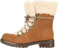 ugg sale ugg boots slippers shoes zappos com