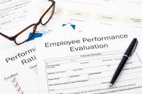 Livecareer Resume Builder Review Career Tips Do Your Performance Reviews Follow You Livecareer