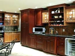 kitchen cabinet refacing cost cabinet refacing costs kitchen cabinets cost how much to reface