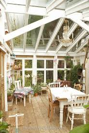 Veranda Concept Alu 204 Best Greenhouse 쇼 Images On Pinterest Greenhouses