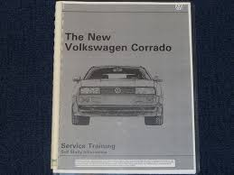 vwvortex com fs bentley repair manual service training manual