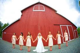 Pickering Barn Events Our Editors U0027 20 Favorite Farm And Barn Venues Weddingwire