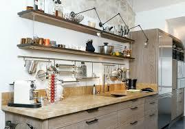 tableau de conversion pour cuisine décoration idees de design cuisine retro moderne 18