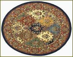 ikea us rugs 50 best of round area rugs ikea pictures 50 photos