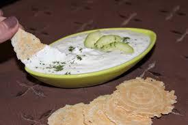 recette cuisine iranienne chelo kebab koobideh recette par plaisir et equilibre recette