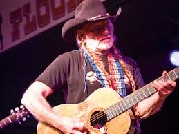 Willie Nelson Backyard Willie Nelson Makes This Homesick Texan Very Happy Southern Living