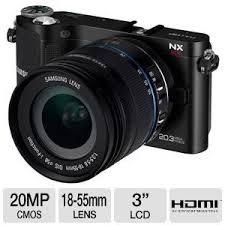best black friday deals on camera 30 best samsung cameras images on pinterest samsung wi fi and