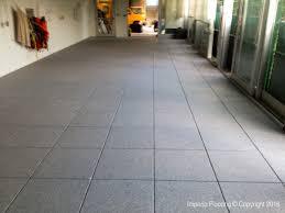 flooring rubber flooring inc marvelous pictures design promo