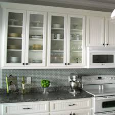 mini subway tile kitchen backsplash kitchen tile modwalls fresh tile in colors you crave page 9