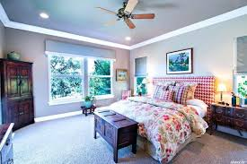 ceiling fan crown molding ceiling fan decorative molding 4 tags traditional master bedroom