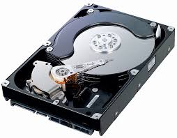 Storage Devices Computers And How They Work