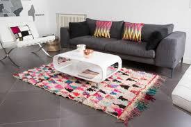 tapis chambre ado fille chambre couleur pour de fille collection inspirations et tapis