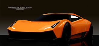 concept cars june 19th car week day 6 concept cars sketchdaily
