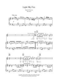 Go Light Your World Piano Music Light Piano Ideas