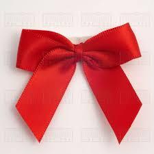 buy ribbon ribbon bows buy ribbon at handyhippo co uk