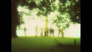 edward sharpe u0026 the magnetic zeros home official video youtube