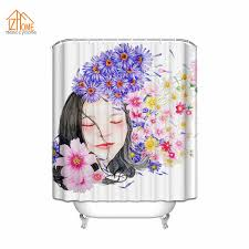 home decorative collection online get cheap memorial wreath aliexpress com alibaba group