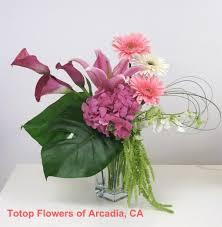 Wholesale Vases For Wedding Centerpieces Design Ideas Wholesale Glass Vases Floral Vases Wedding