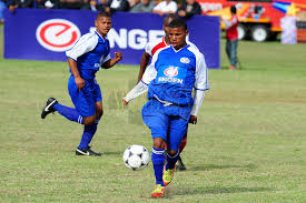 Challenge Knockout Bloem Prepares For Engen Knockout Challenge Eye News