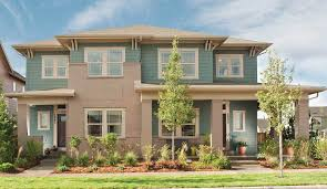 new homes for sale in denver co david weekley homes