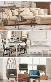 furniture stores in kitchener waterloo ontario magnolia home by joanna gaines toronto hamilton vaughan stoney