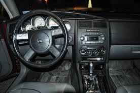 2005 dodge magnum r t review rnr automotive blog